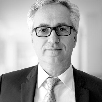 Jo Van Betsbrugge, Ph.D.