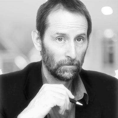 Mark D. Vincent, MD